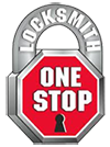 One Stop Locksmith